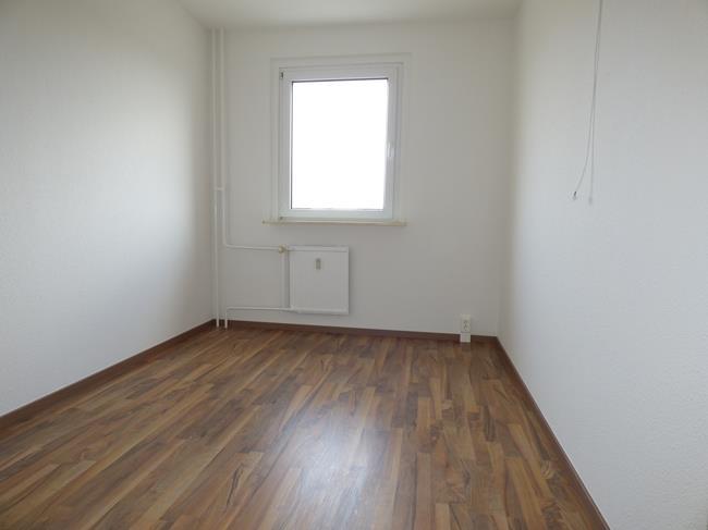 Wohnideen Drittes Zimmer wohnen mit ausblick